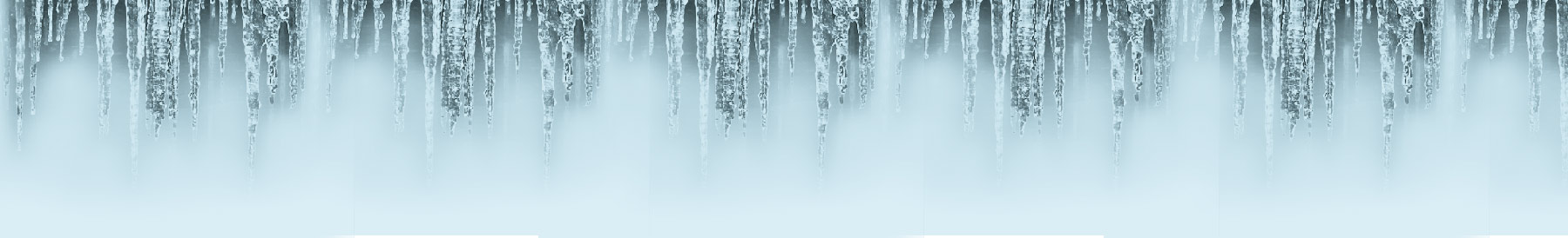 icicles image