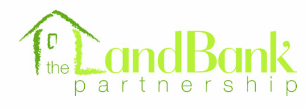 logo for uklanddirectory on plot finder blog