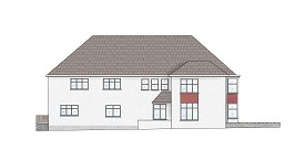 New-Build-House-in-Wimbledon