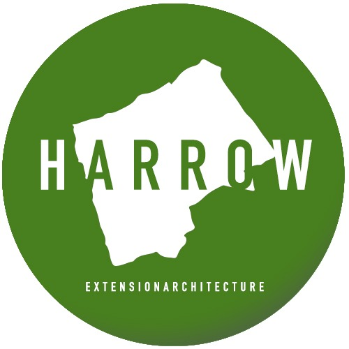 Harrow Extension Architecture