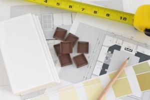 kitchen architecture planning