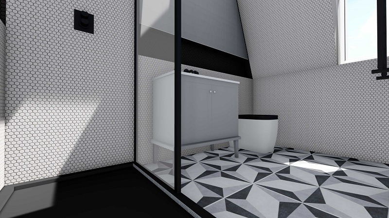 wandsworth interior design