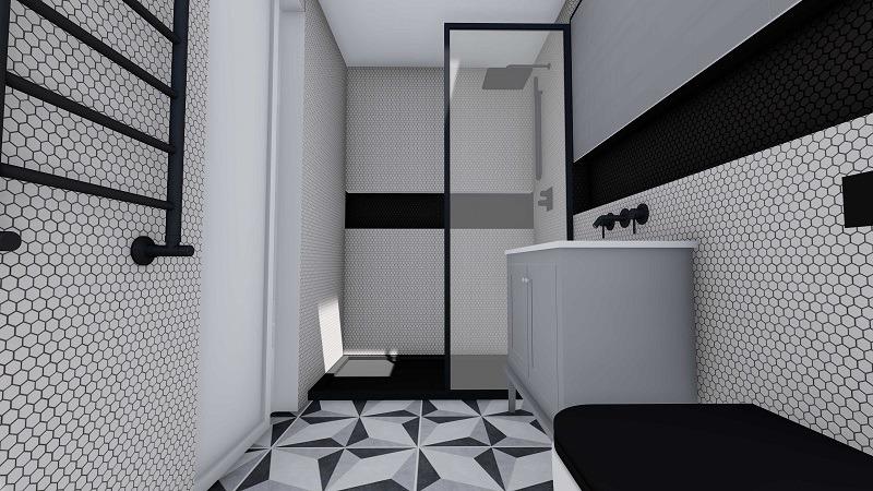 interior design wandsworth