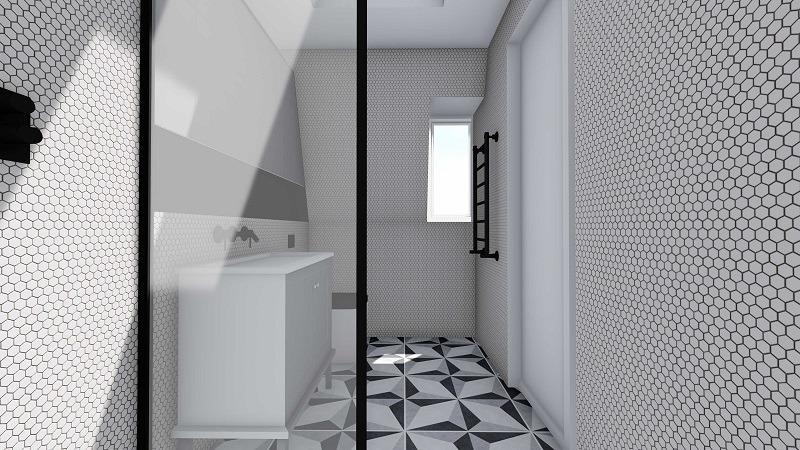 wandsworth interior design planning