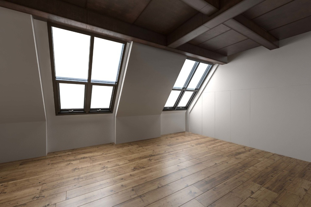 The Ultimate Guide To Hip To Gable Loft Conversions