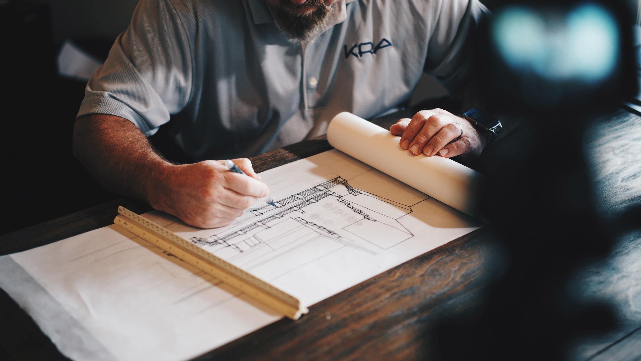 UPLOADING 1 / 1 – architects fee scales uk 2020.jpg ATTACHMENT DETAILS architects fee scales uk 2020