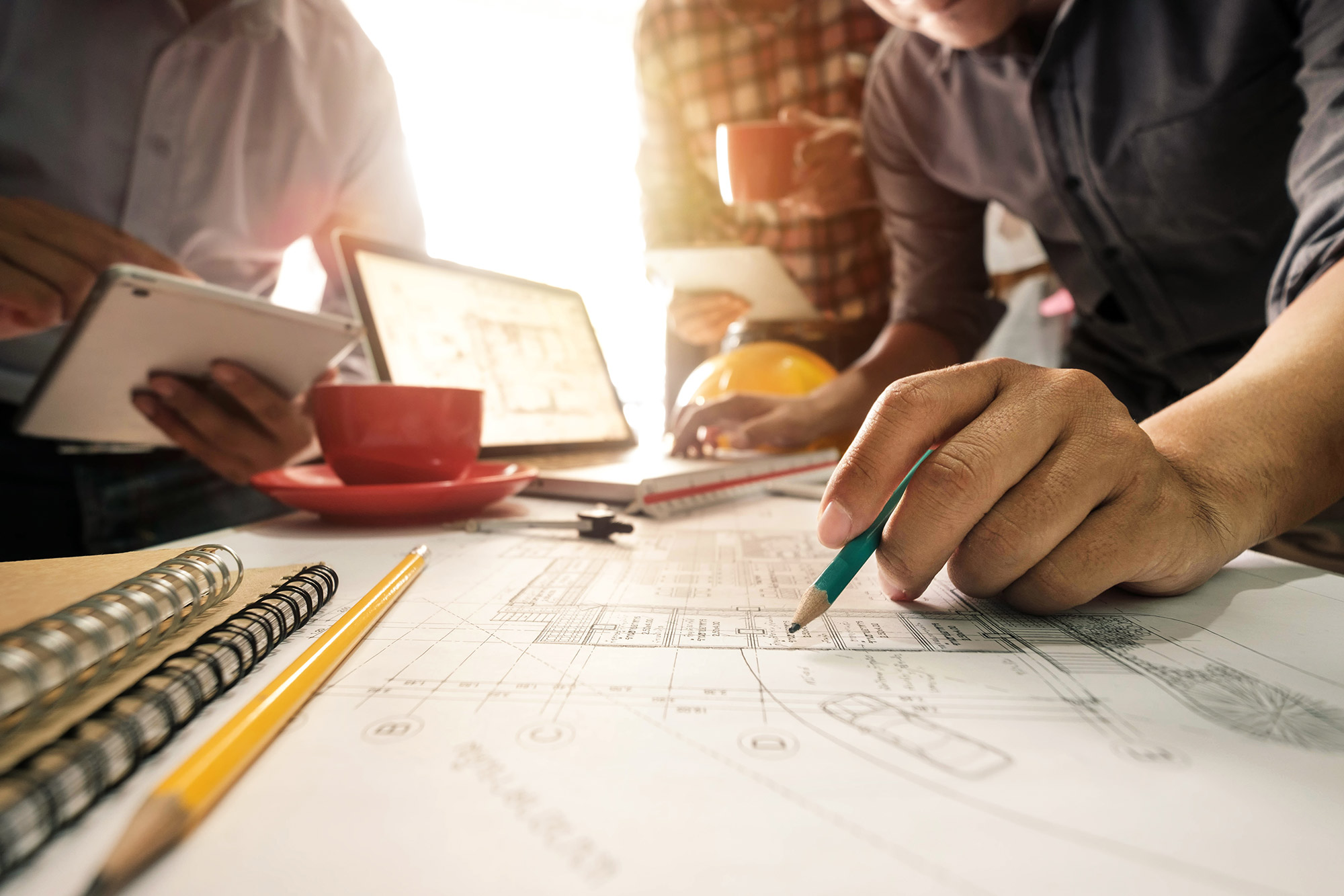 structural engineer cost main