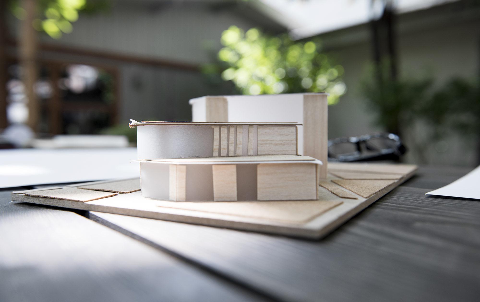 structural engineer design