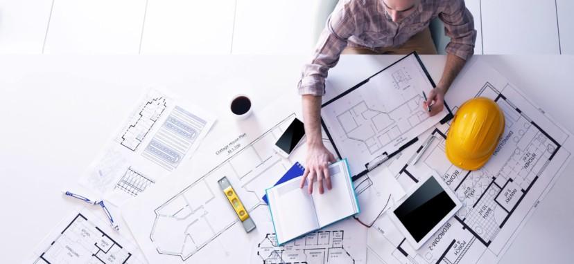 Do I Need Building Regulations Control?