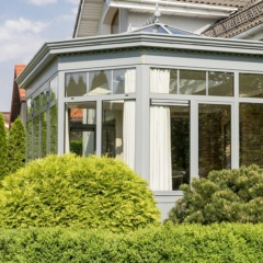 orangery costs main