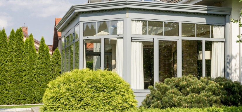 Guide to Orangery Costs