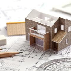 building regs architect