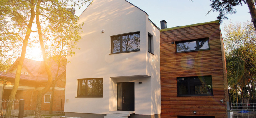 Permitted Development: What You Need To Know About 2-storey Extensions?