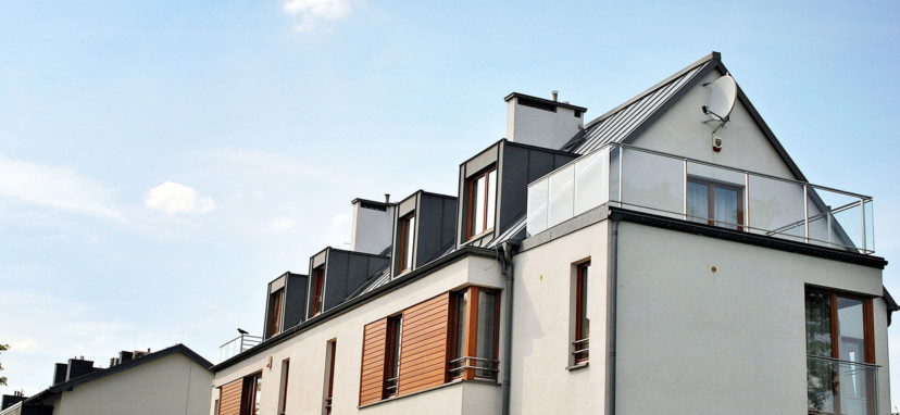 Two Storey Side Extension Guide