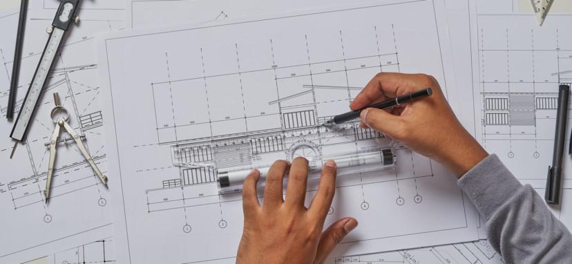 Garage Conversion Planning Permission