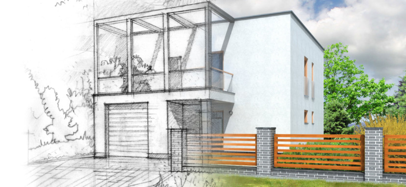 Residential Structural Engineer Guide