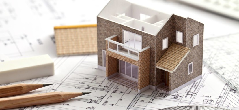Your Guide To Building Regulations For Your Extension Or New Build