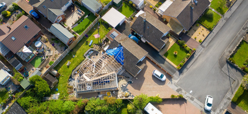 Unauthorised Planning Permission: When Do The 4-year And 10-year Rules Apply?