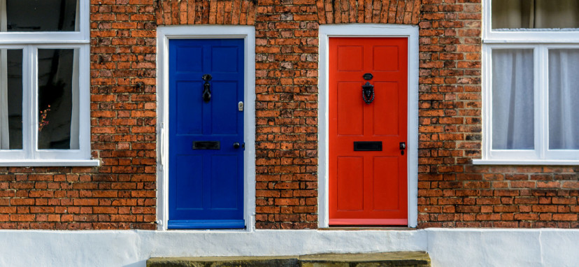 Party Wall Surveyors: A 2021 Guide