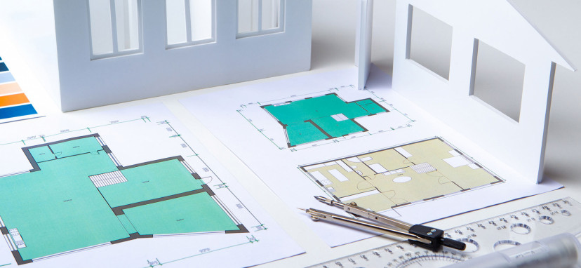 Outline Planning Permission – What Is It And How Do I Get It?