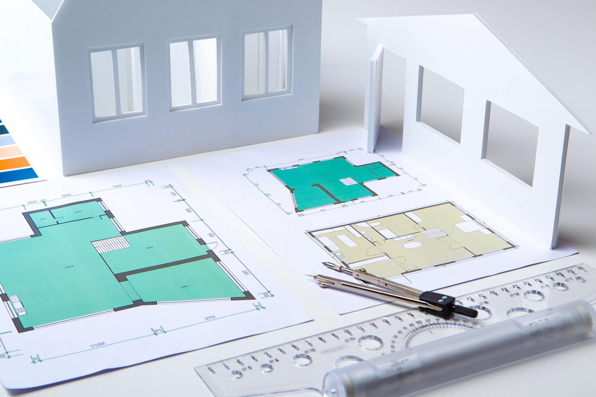 planning permission outline uk