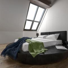 loft conversion main image types