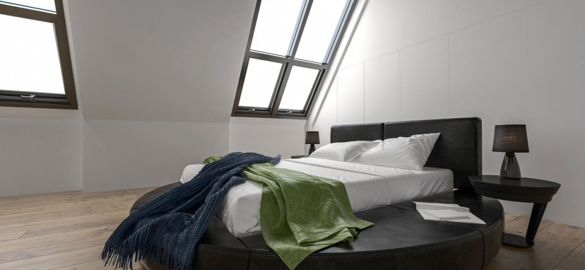 Guide To Different Types Of Loft Conversions In 2021