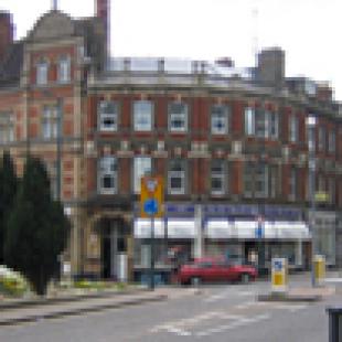 Barnet-Borough-thmbnail