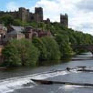 Durham-architect-Extension-Architecture