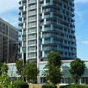 Lewisham-architect-Extension-Architecture