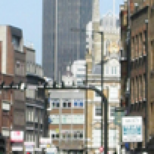 Southwark-architect-Extension-Architecture