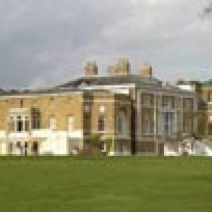 Surrey-architect-Extension-Architecture